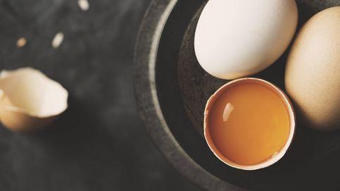 El huevo: sano, proteico y vitamínico