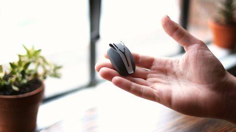 5 gadgets para liberarte del estrés