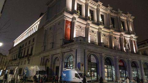 El Teatro Real, candidato en los International Opera Awards, los 'Oscar de la ópera'