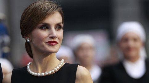 De la reina Letizia a Carmen Lomana: 7 famosos ganadores de la lotería de Navidad