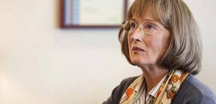 Post de 'Big Little Lies': La curiosa razón por la que Meryl Streep protagoniza la 2T