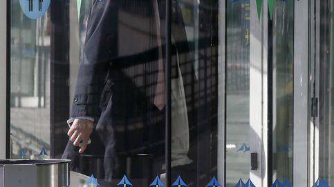 Pesadilla en la puerta giratoria: los 12 altos cargos atrapados en un conflicto de interés