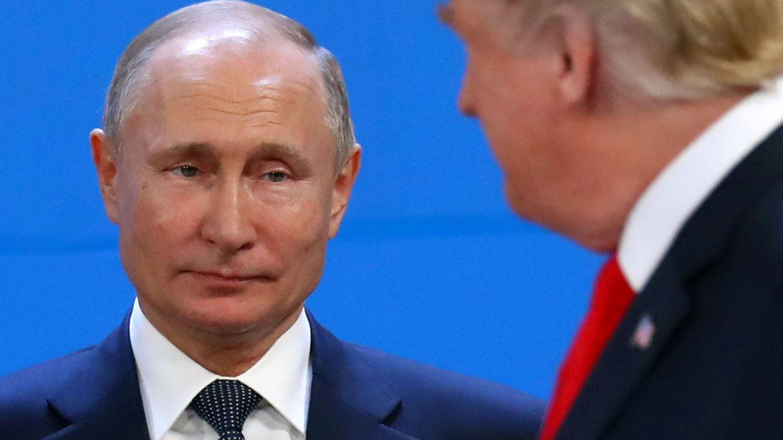 Despacho Global | Por qué Moscú no echará de menos a Trump (si pierde las elecciones)