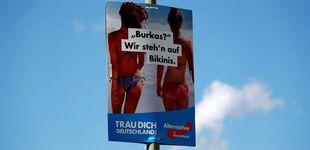 Post de Los ultraderechistas de AfD, en el Bundestag: ¿cómo ha llegado Alemania hasta aquí?