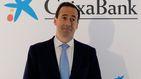 Los bancos catalanes venden fondos extranjeros para frenar la fuga de clientes