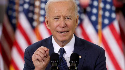 Biden propone otro plan billonario, esta vez para impulsar el bienestar social