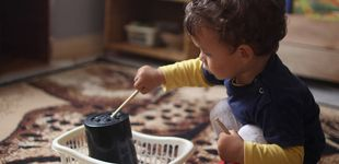 Post de La verdadera Montessori: