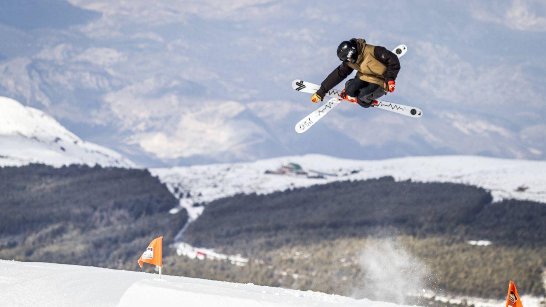 De Pajares a Panticosa: las estaciones de esquí más baratas de España y Europa