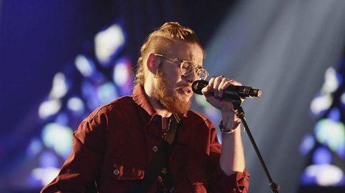 'La Voz' ya ha elegido a sus últimos cuatro semifinalistas en su segundo directo