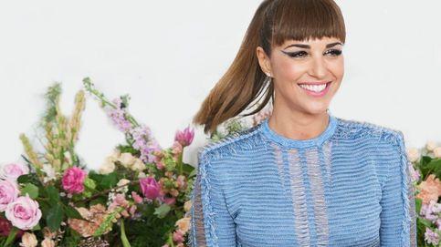 Paula Echevarría se 'estrella' en Semana Santa con la marca favorita de Pedroche