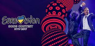 Post de Francesco Gabbani, el italiano que ya ha ganado Eurovisión 2017