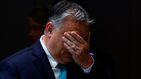 La Eurocámara pide quitar a Hungría su voto en la UE (sin el PP)