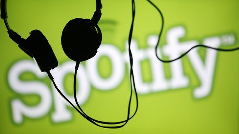 Los expertos en sonido apoyan a los artistas contra el 'streaming' de baja calidad