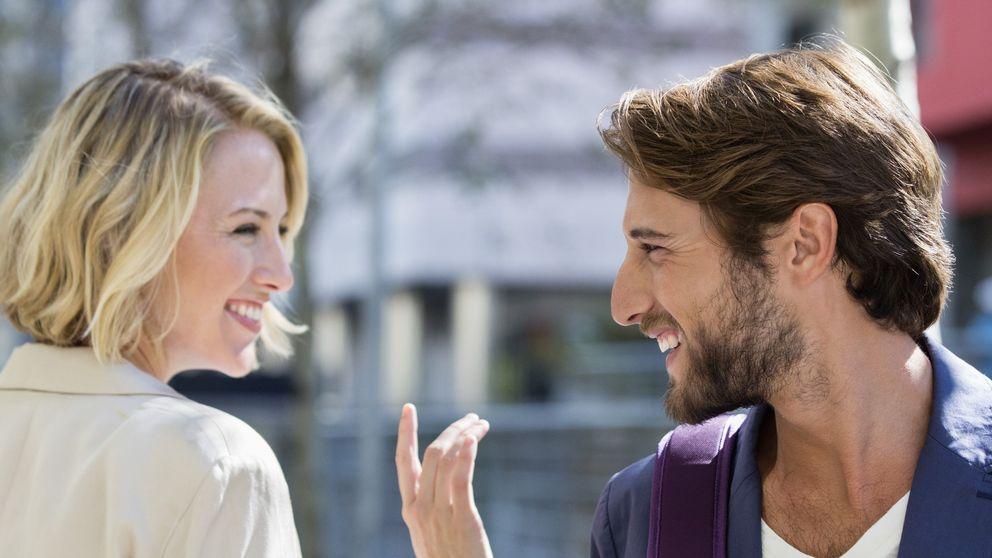 6 hechos científicos que nos indican cómo ser más atractivos (y sexis)