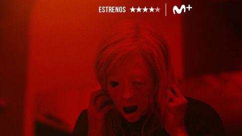 'Possessor': una pesadilla psicodélica y aterradora que no puedes perderte
