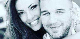 Post de Aparece muerto el novio de Sophie Gardon, la miss que se suicidó hace 20 días