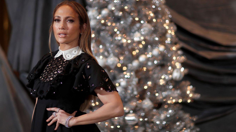 El nuevo reto de Jennifer Lopez: 10 días sin azúcar ni carbohidratos en su dieta