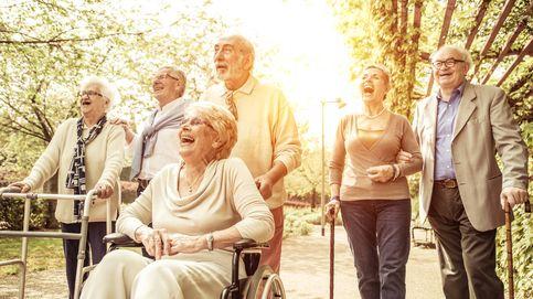 Los hombres van a vivir los mismos años que las mujeres: esta es la razón