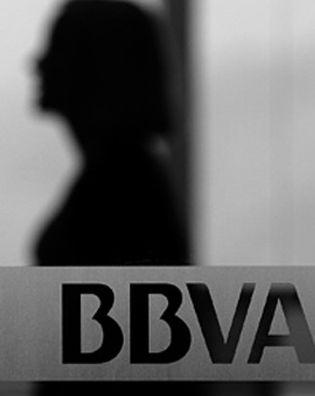 Foto: BBVA y Bankia exigen a FCC sacrificar el dividendo en un consejo de alta tensión