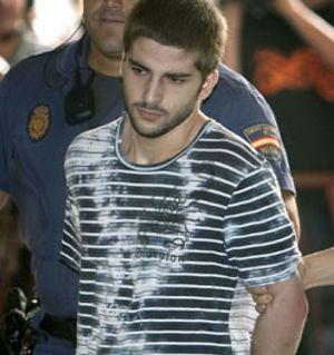 La Fiscalía pide 52 años de cárcel para el asesino confeso de Marta del Castillo