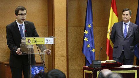 España se duerme en los laureles y la AMA le da un toque de atención
