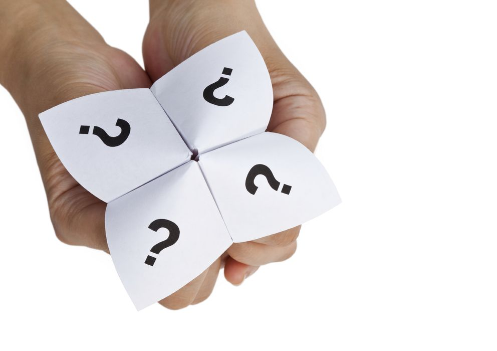 Foto: La información extraída de tan sólo cinco preguntas es suficiente como para predecir nuestras preferencias y opiniones. (iStock)