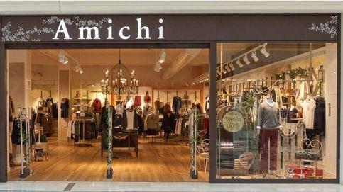 Los fundadores de Amichi reclaman 1M a Black Toro por incumplimiento de contrato