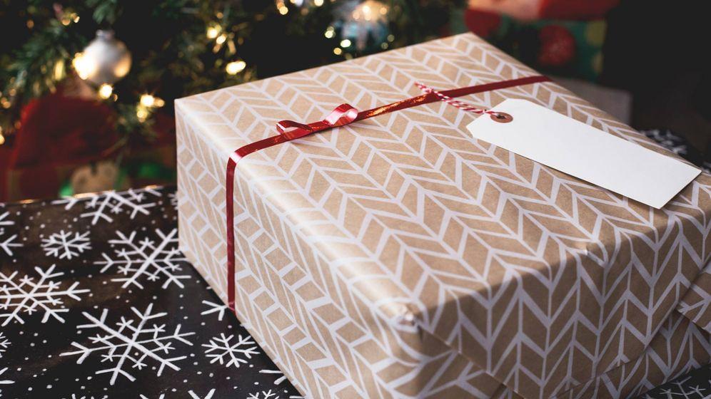 Foto: Regala emoción esta Navidad. (Kari Shea para Unsplash)