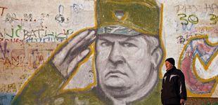 Post de Ratko Mladic, el lado más oscuro de los Balcanes
