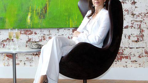 Mary de Dinamarca, abanderada del Orgullo Gay virtual 2020