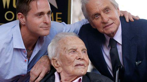 La leyenda de Hollywood Kirk Douglas fallece a los 103 años de edad