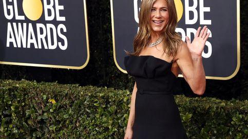 Todo lo que puede hacer por ti el zumo de apio que toma Jennifer Aniston
