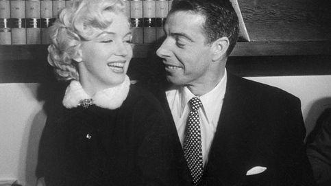 Joe DiMaggio: deporte, alcohol y una historia de amor eterno con Marilyn Monroe