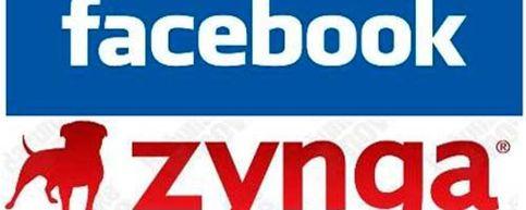 Zynga, en el precipicio: ¿un aviso de lo que le pasará a Facebook?