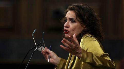 La tímida moratoria de impuestos deja en desventaja a las empresas españolas