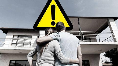 Bancos y fondos negocian alianzas con Alantra para dar hipotecas de alto riesgo
