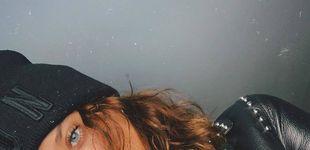 Post de De María Pedraza a Alba Flores: ellas son los nuevos iconos de estilo