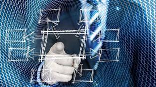 MiFID II, un impulso para la transformación digital del sistema financiero