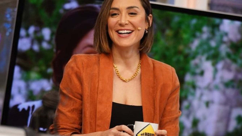 Tamara Falcó se suma a la polémica y opina sobre la entrevista de Harry y Meghan