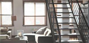 Post de La firma de hipotecas sobre viviendas sube un 10% en septiembre