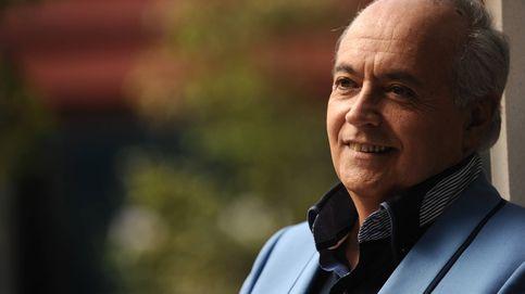 José Luis Moreno, detenido: tres exmujeres, un desamor y una carrera de tenor truncada