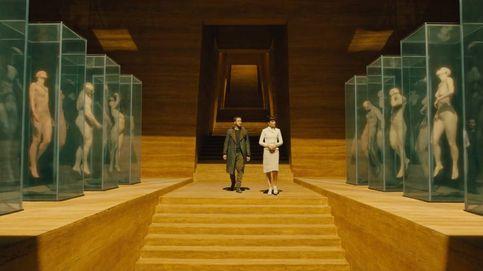 Obra maestra alucinante, la crítica se vuelve loca con 'Blade Runner 2049'