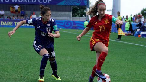 España-Japón, final del Mundial sub-20: ¿comienza otra era dorada?
