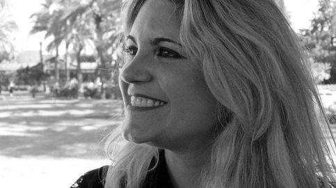 Olivia de Borbón habla tras enterrar a su hermana: sus desgarradoras palabras