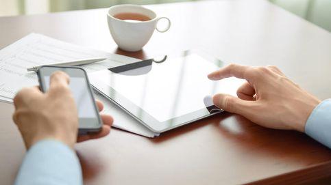 Cuatro claves para gestionar nuestro tiempo desde el 'smartphone'