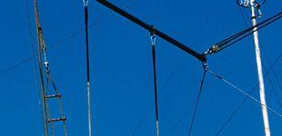 Post de La trapecista y estrella circense Pinito del Oro fallece a los 86 años
