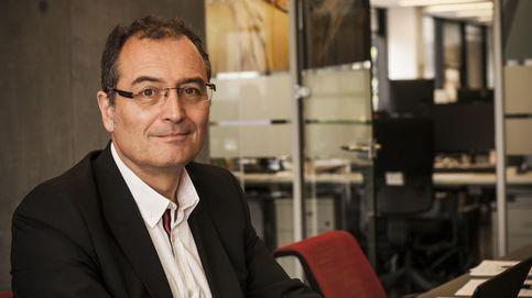 Consultorio fiscal VidaCaixa con José Antonio Iglesias