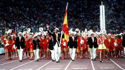 El rey Felipe, don Juan Carlos, Charlène de Mónaco y otros royals olímpicos