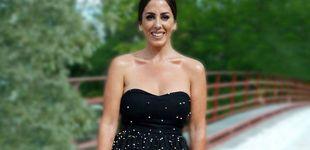 Post de Anabel Pantoja arrasa en Instagram: analizamos las claves de su éxito (dato a dato)