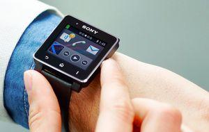 ¿Tienen sentido los 'smartwatches' tal y como se plantean?